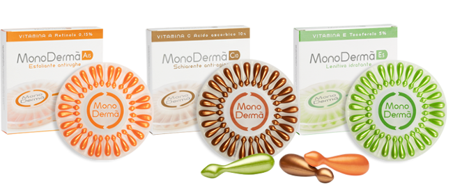 monoderma_products